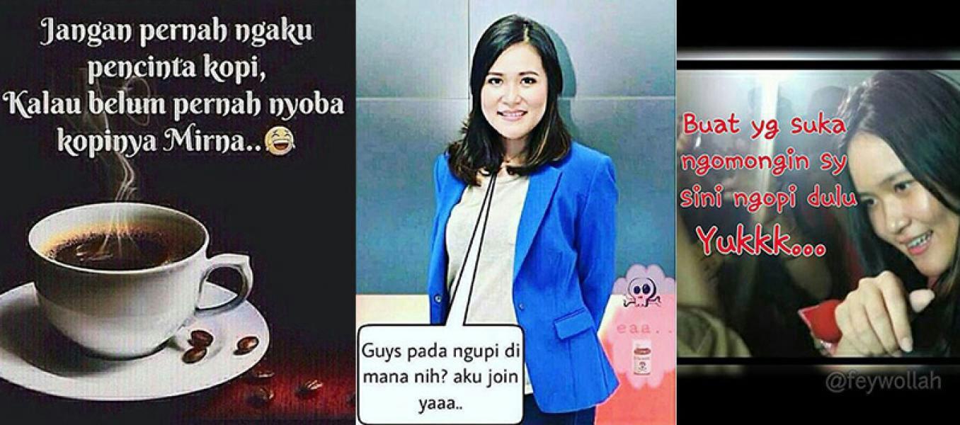 Meme Lucu Jessica Keren Dan Terbaru Kumpulan Meme Lucu